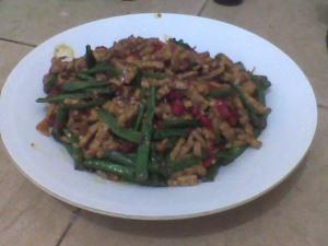 Masakanku