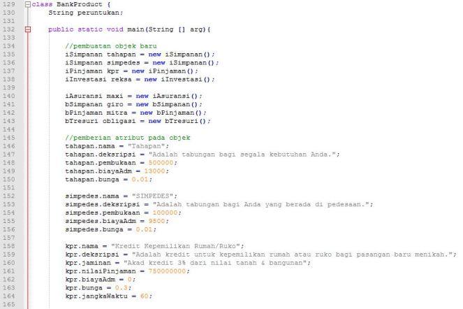 java-product01